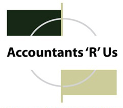 Accountants R Us